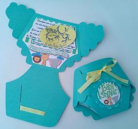 Baby Shower Principe Invitaciones Y Tarjetas De Baby