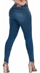ac2e6d86c04d Pareos De Pantalon Para Playa Pantalones Jeans Y Leggins ...
