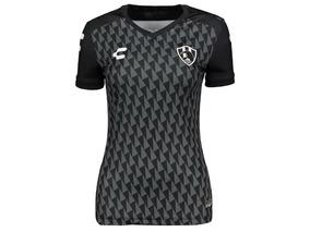 a64c65fae Camiseta Club De Cuervos - Jerseys Club nacional en Mercado Libre México