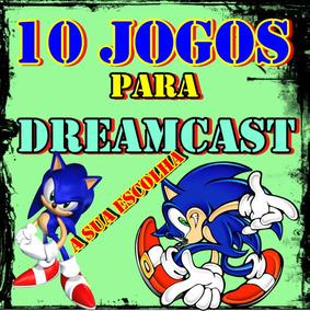 bomberman online dreamcast