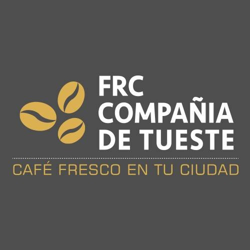 10 kg. cafe tostado colombia grano especialidad  50% off