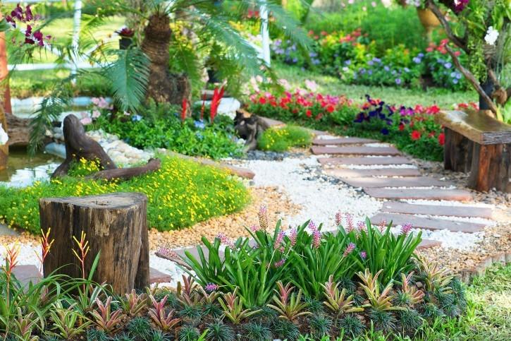 decoracao para jardins mercado livre: Branca Para Jardins, Decoração, Aquário – R$ 31,50 em Mercado Livre