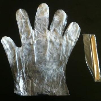10 kit manicure