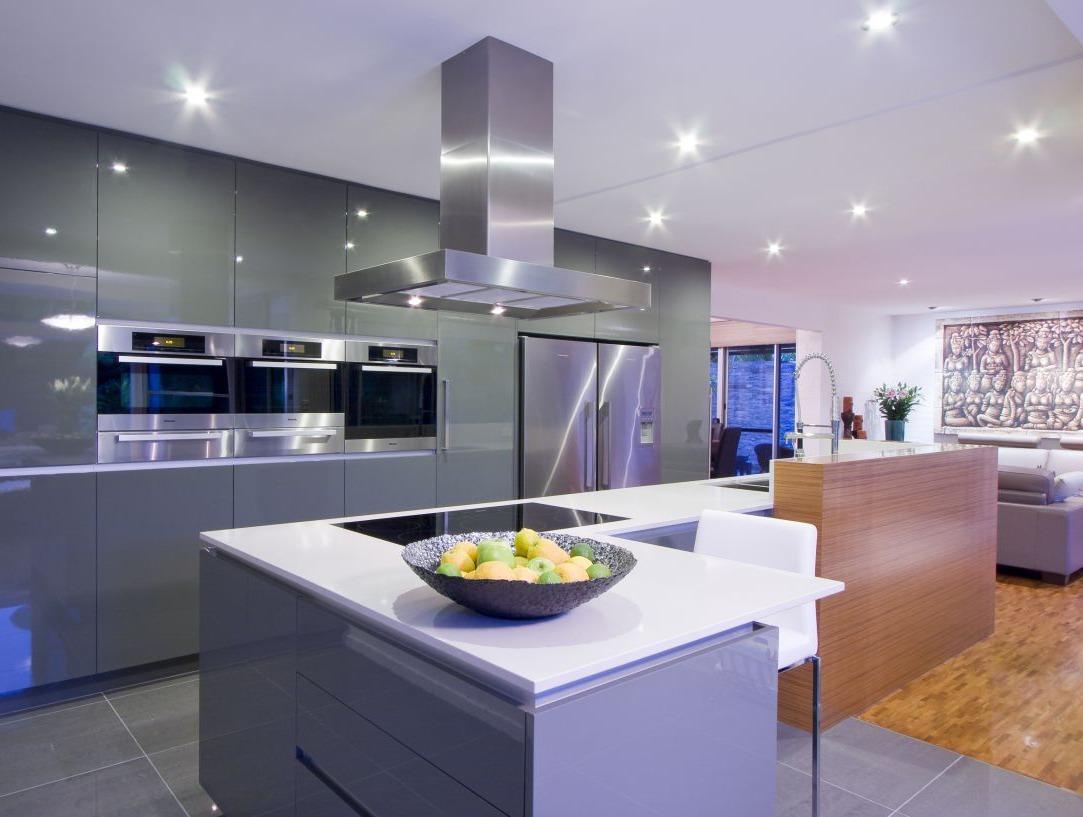 10 Lampada Led 12w Bivolt E27 Branco Frio Cozinha Banheiro