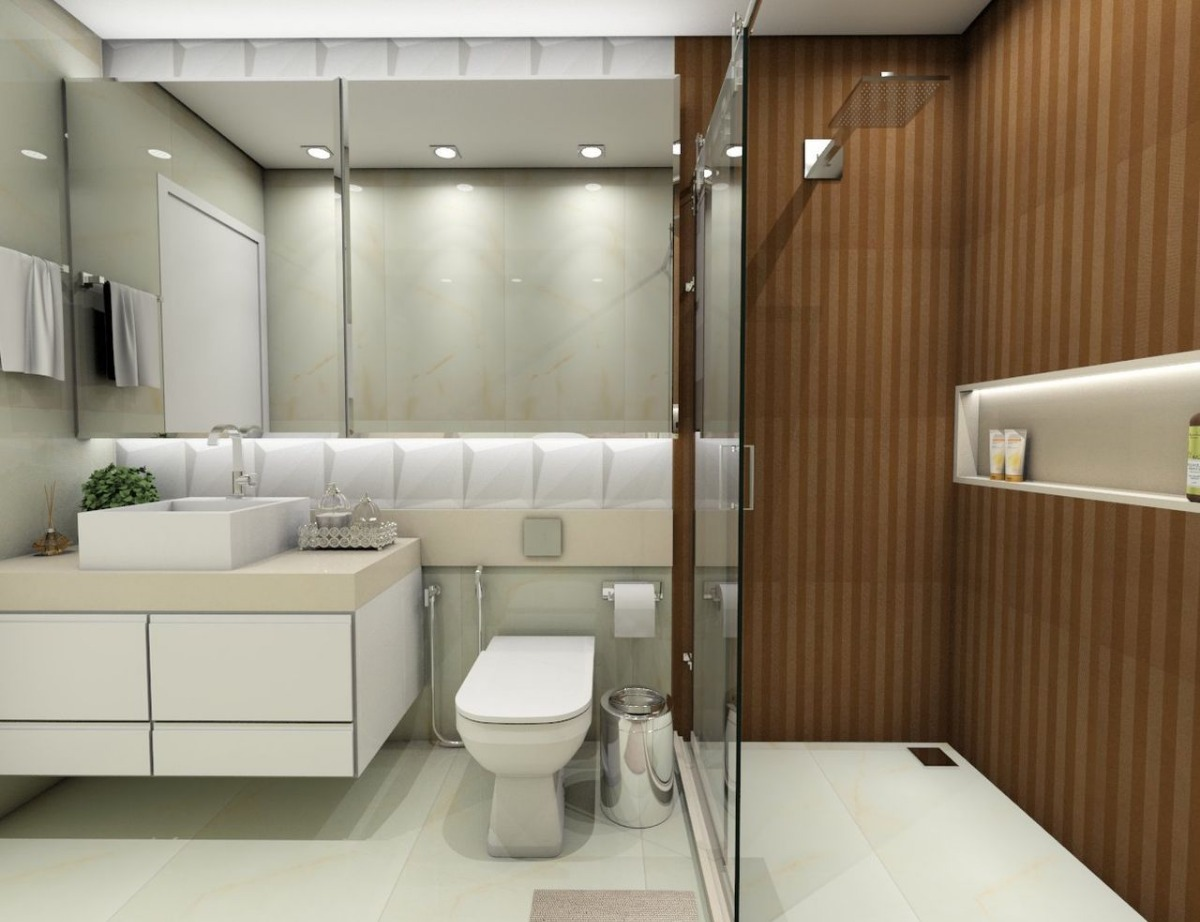 10 Lampadas Led 3w Cob Branco Frio Dicroica Embutir Banheiro