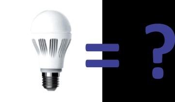 10 lampadas led de 5w branca fria (6.500k)