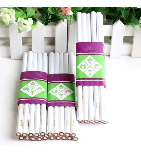 10 lápis pega strass pedrarias unhas  adesivos jóias