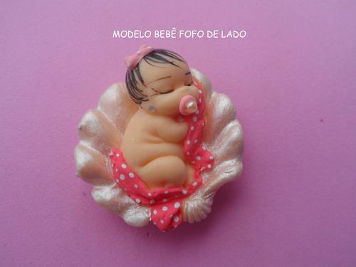 10 lembrancinhas nascimento, maternidade