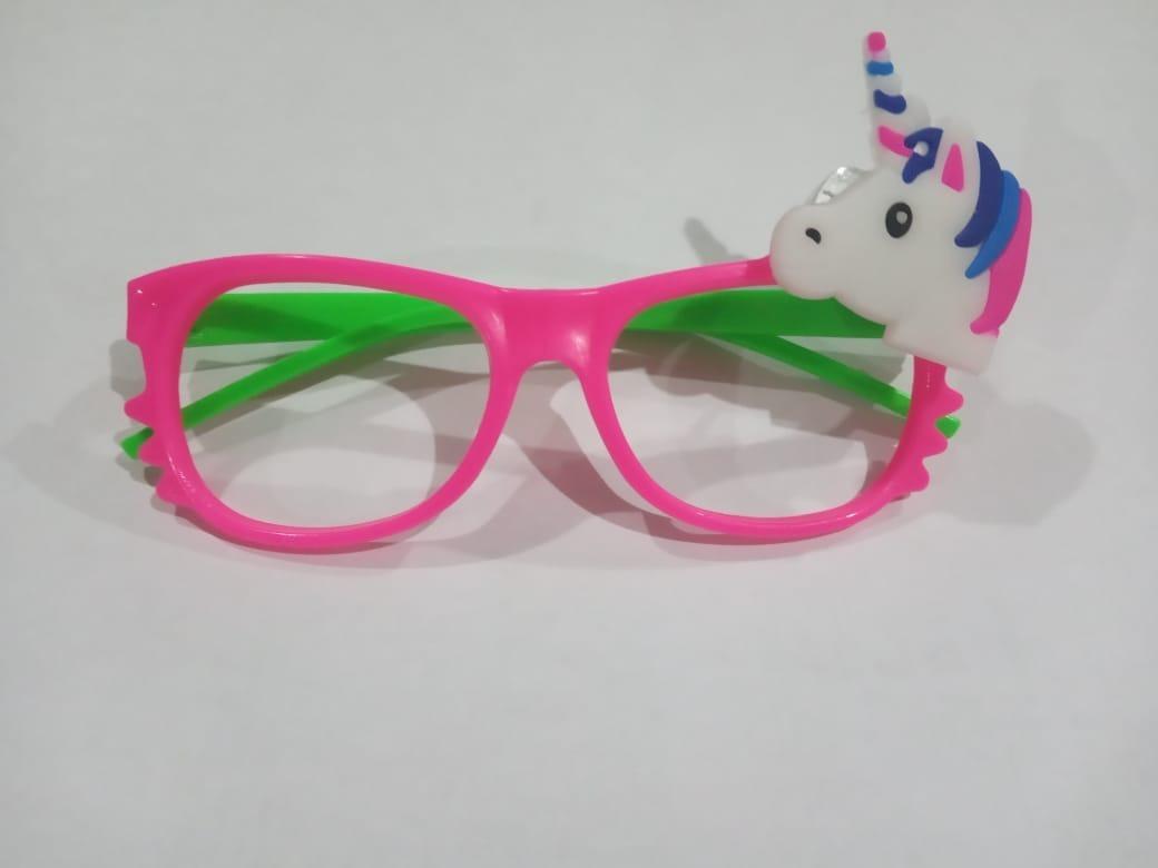 e8addafd0d 10 lente luz unicornio pony luminoso fiesta cumpleaños niña. Cargando zoom.