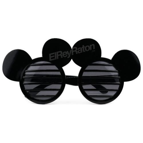 10 lentes de mickey mouse para fiestas eventos batucada