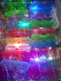 4c2d4b5a2a Lentes Luminosos Para Fiestas en Mercado Libre México