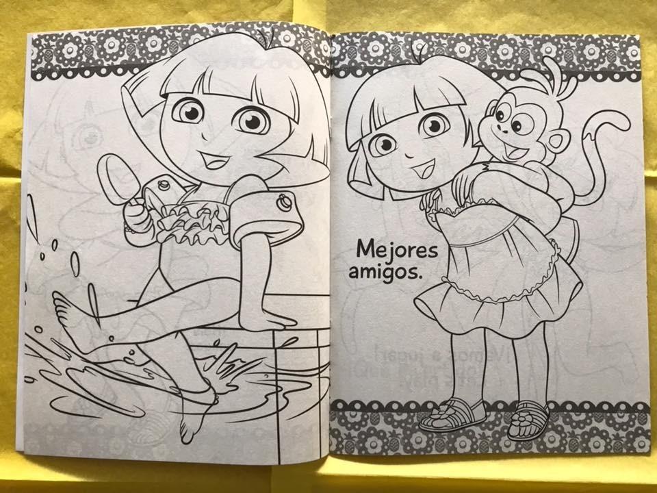 Lujoso Libro De Colorear Metodista Colección - Ideas Para Colorear ...