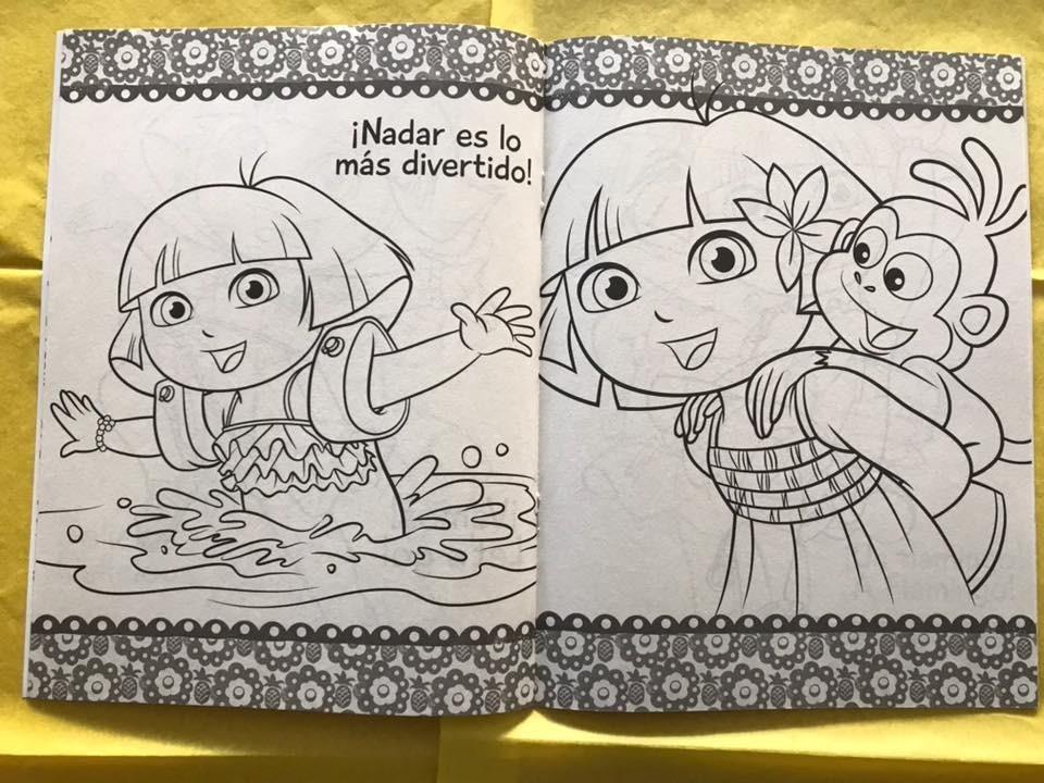 Contemporáneo Libro De Colorear Rapero Ilustración - Dibujos Para ...