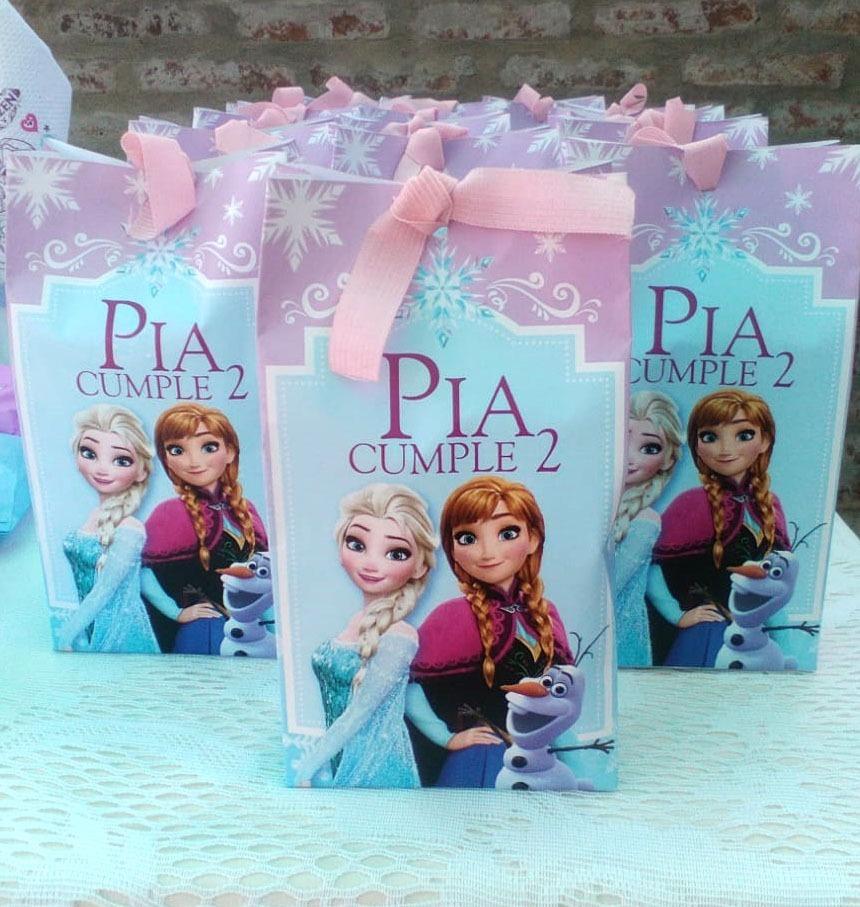 10 Libros Frozen Elsa Anna Olaf Para Colorear C 6 Crayones