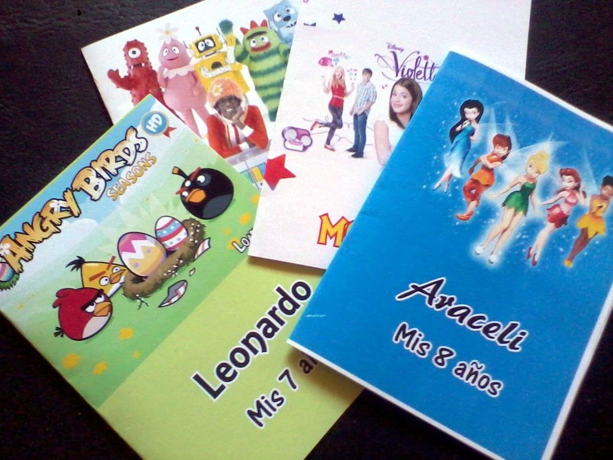 Famoso Libros Personalizados Para Colorear Ilustración - Dibujos ...