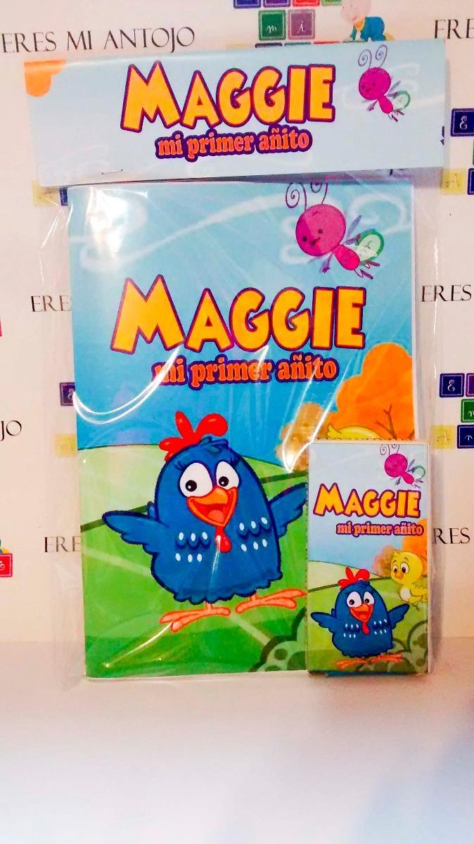 10 Libros Para Pintar Cray Gallina Pintadita Minnie Mickey