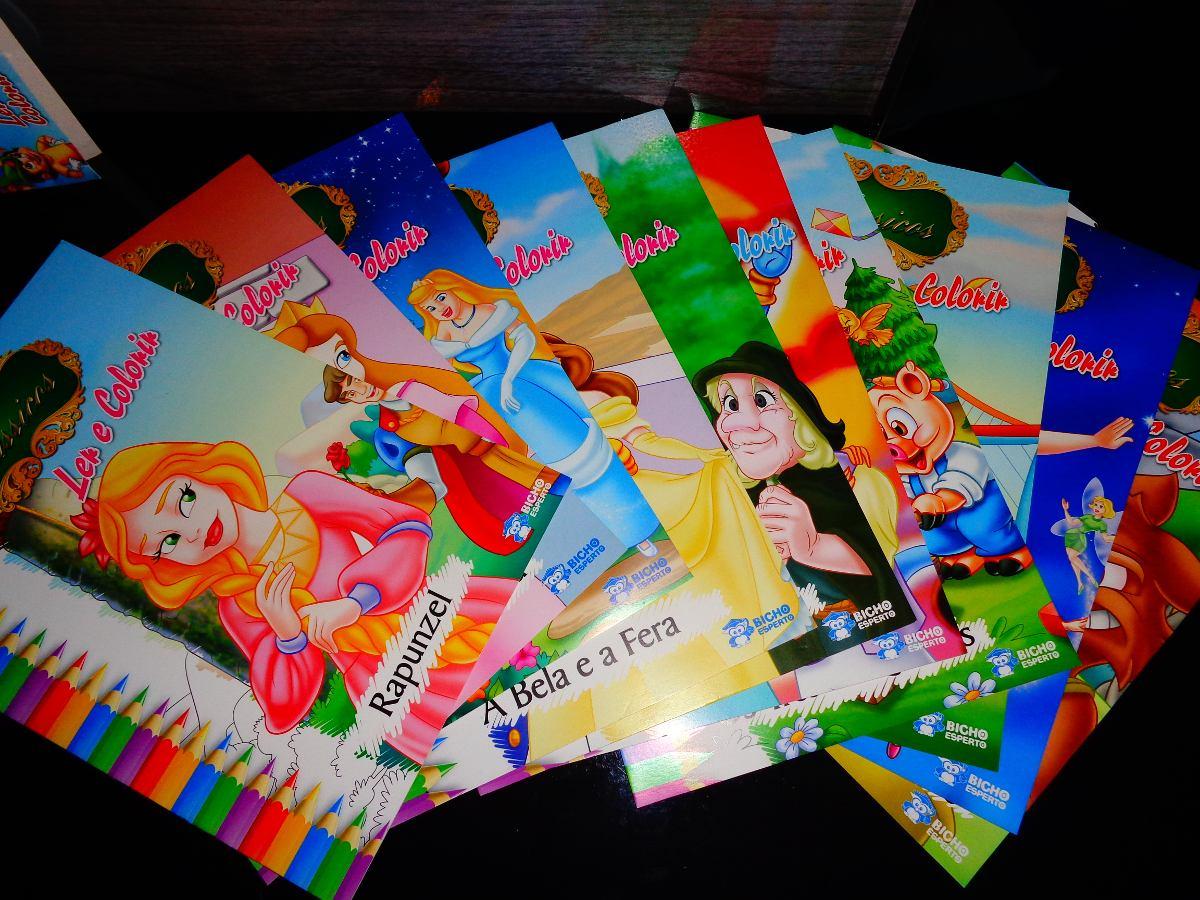 10-livros-de-historias-infantis-p-ler-e-colorir-D_NQ_NP_432711-MLB20618920278_032016-F.jpg