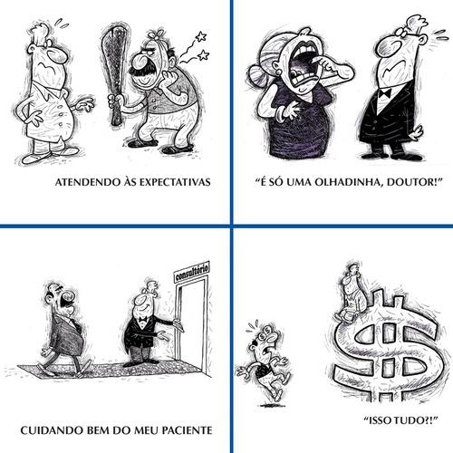 10 livros dicas p/ dentistas e acadêmicos odontologia cód639