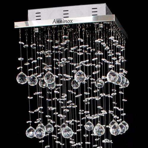 10 metros cabo de aço - montagem de lustres - melhor preço