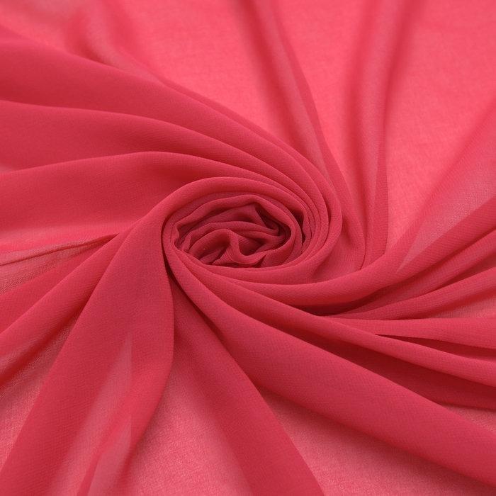 Resultado de imagem para CHIFON tecido