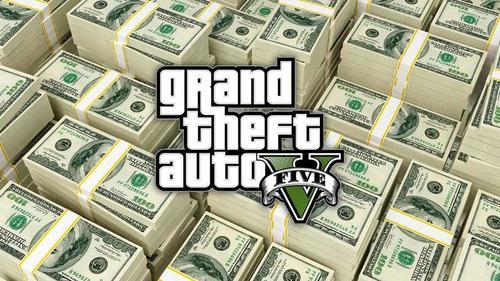 10 millones en gta v online (xbox one)