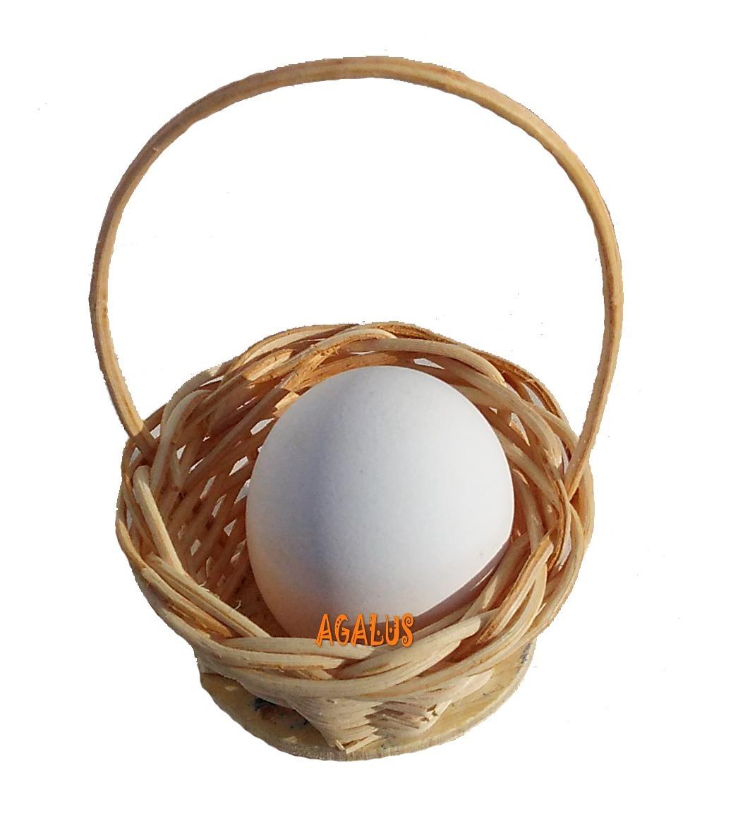 1eafbd8206a31 10 mini cesta lembrancinha palha bambu ref.202 04x07. Carregando zoom.