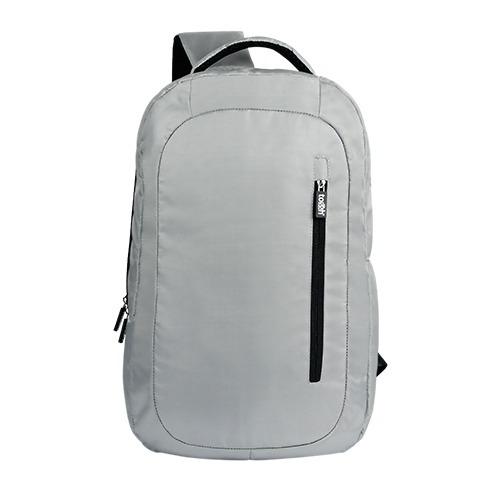 10 mochilas monaco