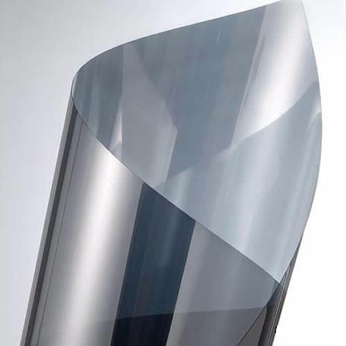 10 mtx 1.52 film espejado polarizado vidrios