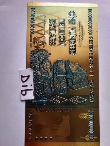 10 notas zimbabwe vou deixar vc rico venha comigo ativo dib