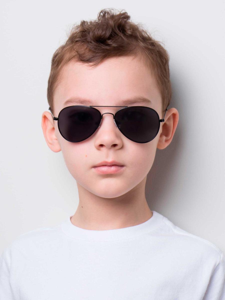 2b48de7aa6cfd 10 óculos de sol infantil modelo aviador uv400 menino menina. Carregando  zoom.