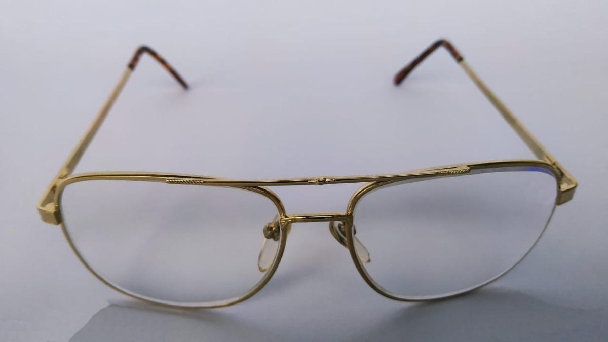 2747e2fad 10 óculos para leitura graus de +1.00 a +2.50 preço atacado. Carregando  zoom.