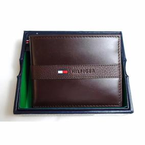 e51ceee13 Billetera Proteccion Rfid Billeteras - Billeteras y Monederos de ...
