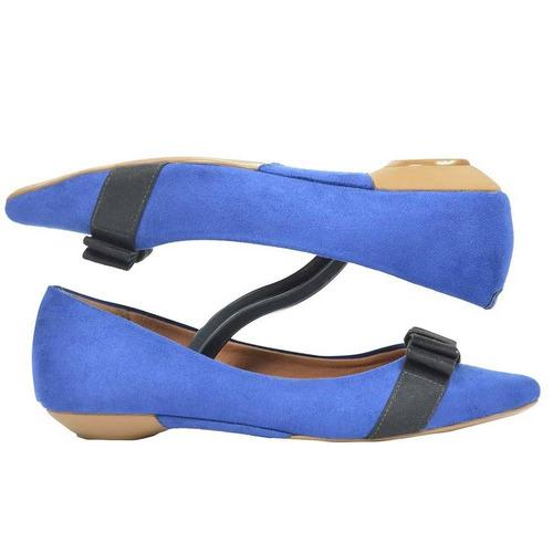 083e7a181 10 Organizadores Para 2 Pares De Sapatos C Frete - R$ 116,52 em ...