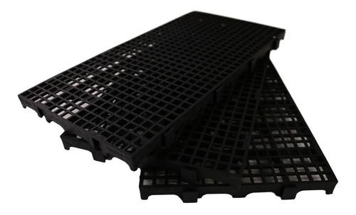 10 palete / pallets / pallet /piso / pisos  estrado plastico