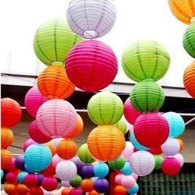 Esferas Chinas Masaje Decoración Para Fiestas Nuevo En