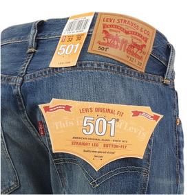 511 De Etiqueta Negra Y Pantalones Levis Jeans Hombre En QtshrdC