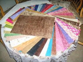 10 Papel Amate Liso Colores Para Manualidades E Invitaciones