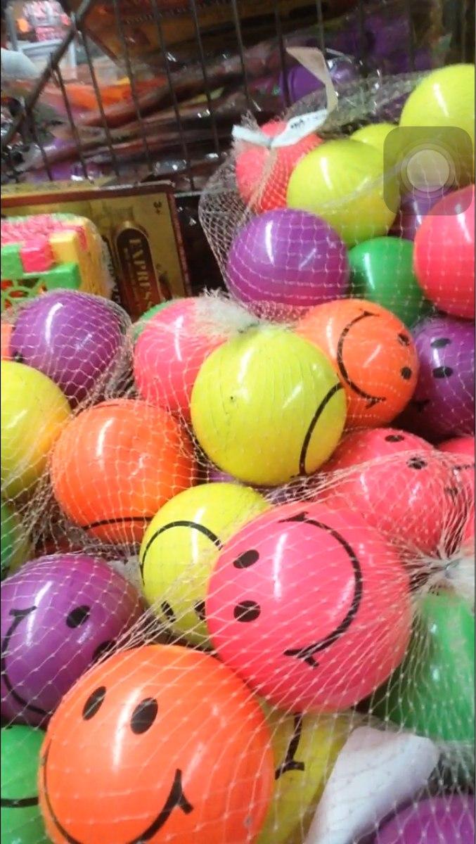 96b7e75a53931 ... pelotas colores antiestrés carita feliz maze. Cargando zoom.