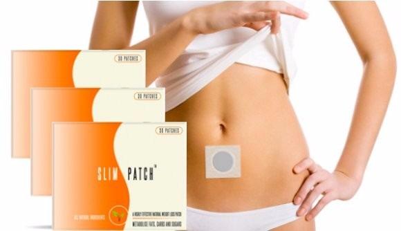 Quemar grasa del abdomen en casa picture 8