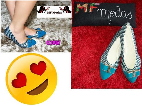 10 pares de sapatilhas - variadas numerações