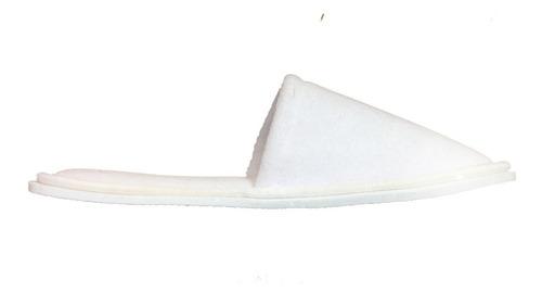 10 pares pantuflas blanca boda y xv para imprimir o sublimar