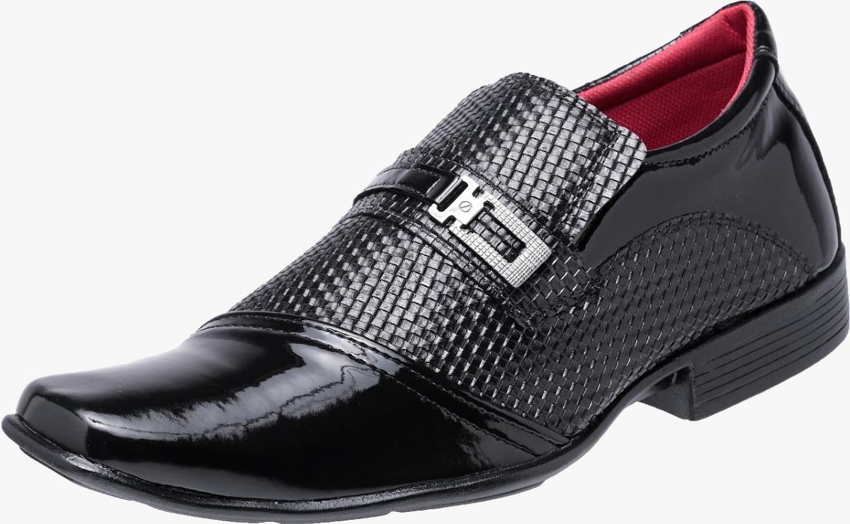 3ad9aff46 10 pares sapato social masculino atacado sapatocity. Carregando zoom.