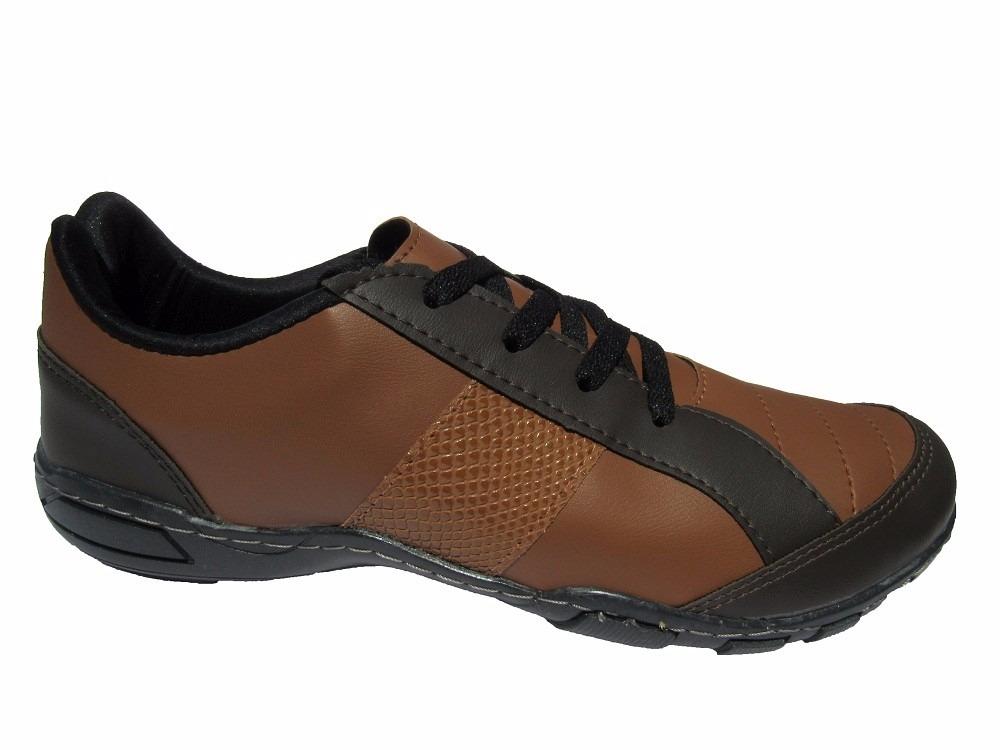 d6af2737dc1 10 pares tênis masculino sapatenis barato preço de fábrica ! Carregando zoom .