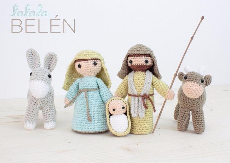 10 Patrones Amigurumi A Elección + Regalo ! Crochet Esp/ing - $ 150 ...