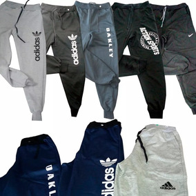 43c8b04638b Calca Nike Masculina Tactel - Calças Masculino no Mercado Livre Brasil