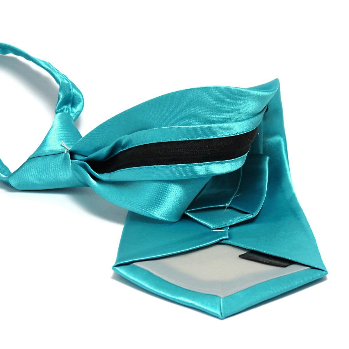 10 Pcs Gravata Para Casamento Azul Turquesa, Eventos. - R  120,10 em ... 780d492bd3
