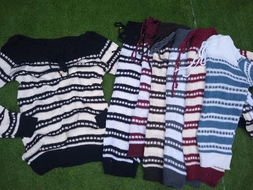 10 pçs roupas femininas  revenda atacado sacoleira  barato