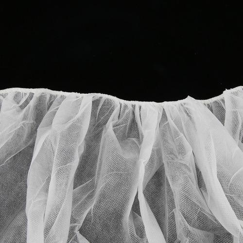 10 pedazos sábanas para mesa de masajes equipos de