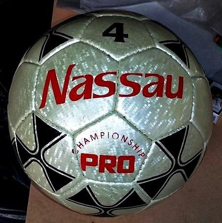 10 pelotas de futbol numero 4 profesionales