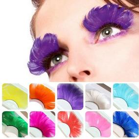 0dc295790 Donde Comprar Maquillaje Artistico Infantil En Once - Maquillaje ...